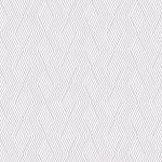 JM roller blind decorative fabric