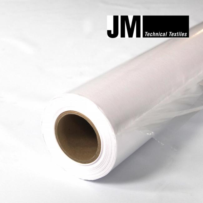 JM textiles
