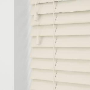 simuwood venetian blinds