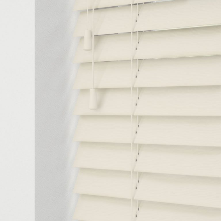 simuwood venetian blinds