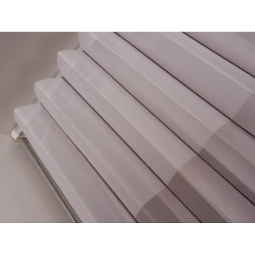 lumivoile luminos blinds